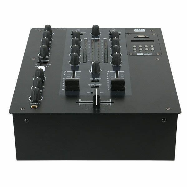DAP CORE MIX-2 USB