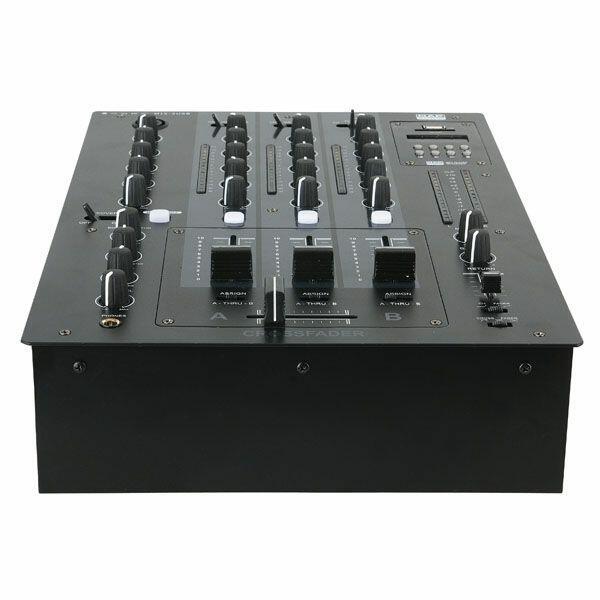 DAP CORE MIX-3 USB
