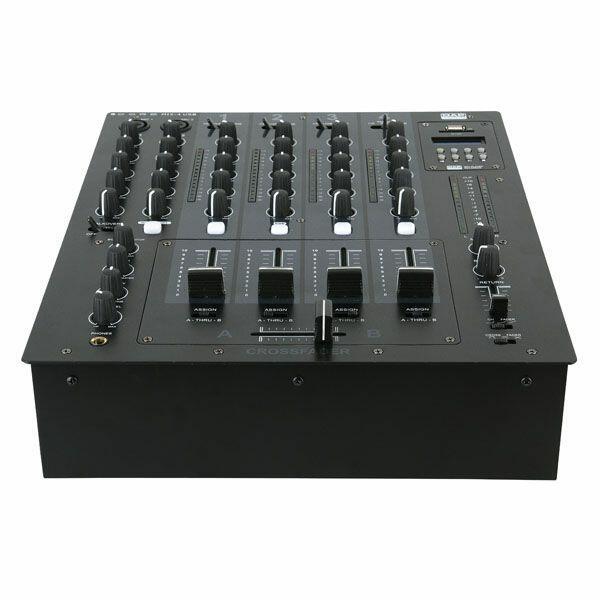 DAP CORE MIX-4 USB