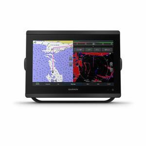 Chartplotter GPSMAP® 8412 di Garmin - Offerta di Mondo Nautica  24