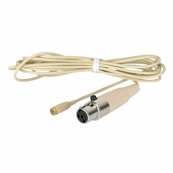 DAP SPARE CABLE FOR EH-3
