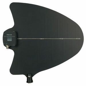 DAP PDA-20 PASSIVE UHF
