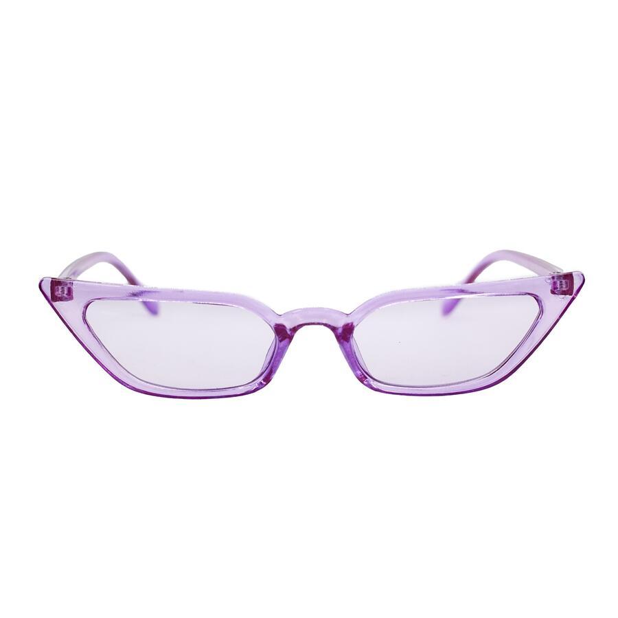 New Trendy Violet