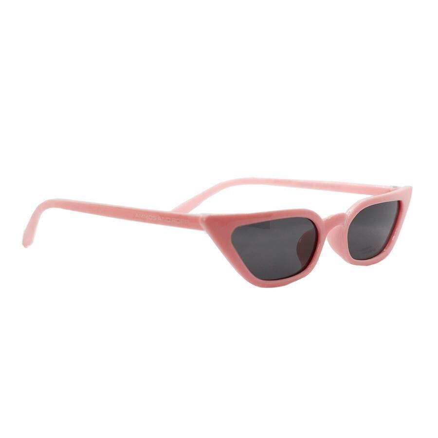 New Trendy Pink