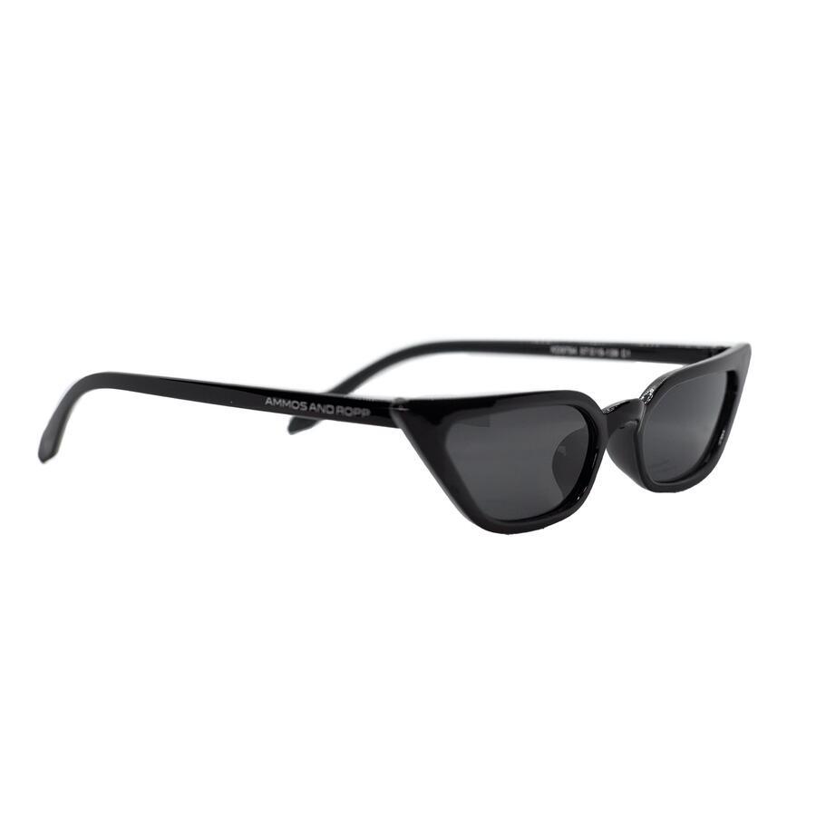 New Trendy Black