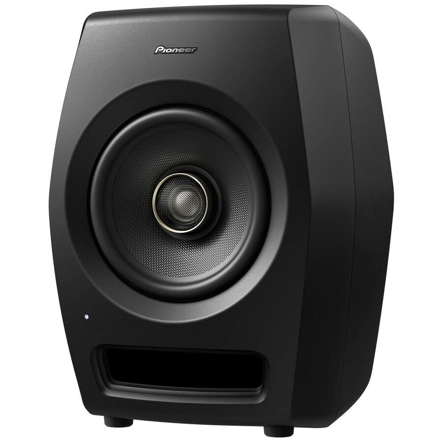 PIONEER RM-07 - Coppia
