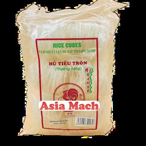 "CQ RICE STICK CUBE ""PHNOM PENH"" 375GR"