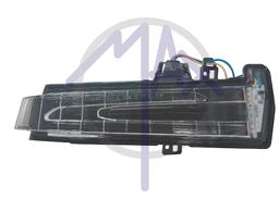 Freccia Specchio Retrovisore Destra Led Mercedes 2129067501