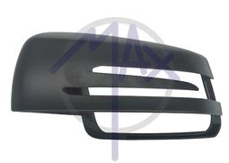 Calotta Specchio Retrovisore Sinistra Mercedes Con Primer 2468110160