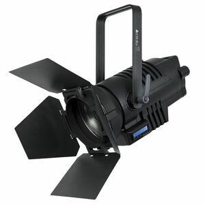 Infinity TF-300 FRESNEL Fresnel 300W LED