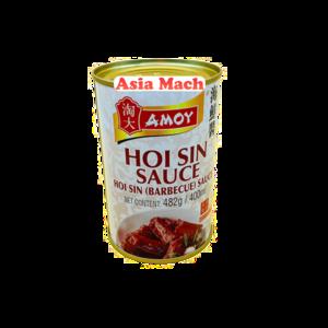 AMOY SALSA HOI SIN LAT. 482GR