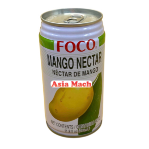 FC BEVANDA MANGO 330ML