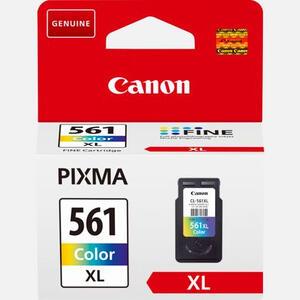 Canon Cartuccia Colore 3730C001-CL561XL