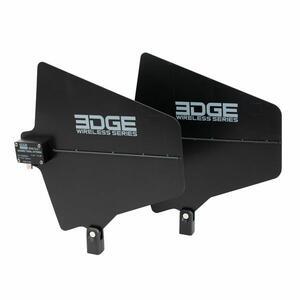 DAP EDGE EUA-1
