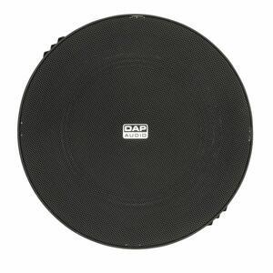 DAP EDCS-526