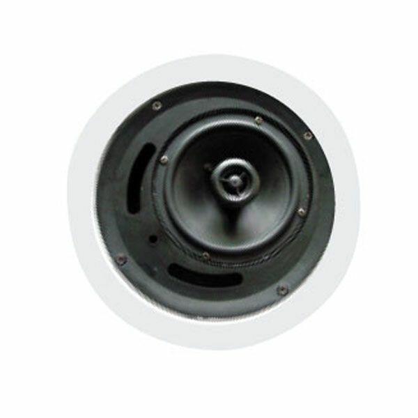 DAP CS-6230BC