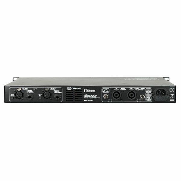 DAP CA-2150