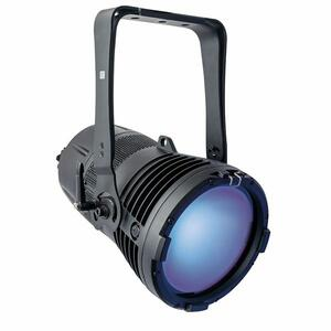 SHOWTEC SPECTRAL REVO UV UV, IP65
