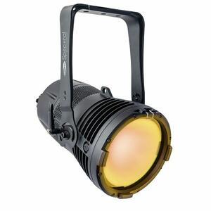 SHOWTEC SPECTRAL REVO TUNGSTEN 2700-4500K, IP65