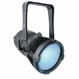 SHOWTEC SPECTRAL REVO DAYLIGHT 4000-6500K, IP65