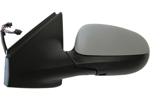 Specchio Retrovisore Sinistro Fiat Croma Lancia Delta 735474630