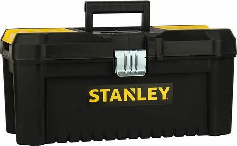 Cassetta porta utensili - Stanley STST1-75518 - 40 x 20 x 20 cm