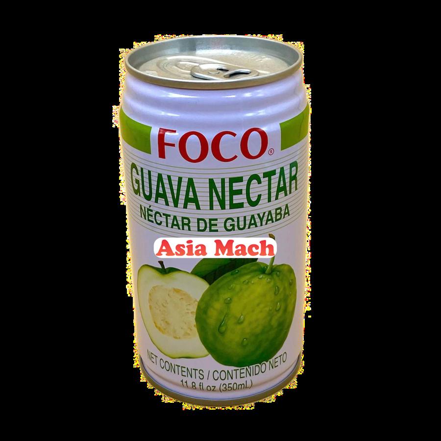 FC BEVANDA DI GUAVA 350ML