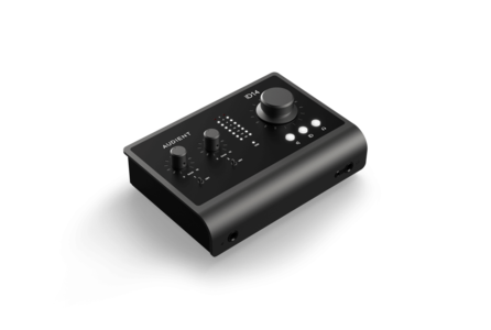 Audient iD 14 MKII