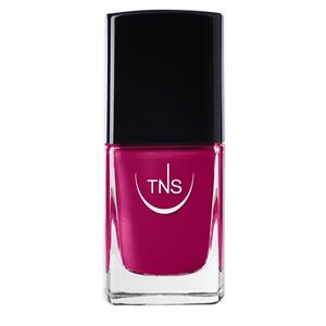 "TNS NAIL COLOUR ""FIESTA"" 596"