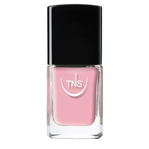"TNS NAIL COLOUR ""FIRST KISS"" 480"
