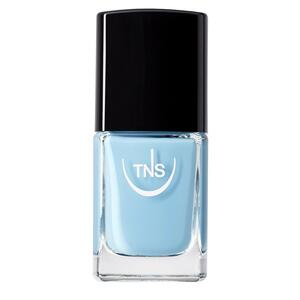"TNS NAIL COLOUR ""LA QUIETE"" 564"