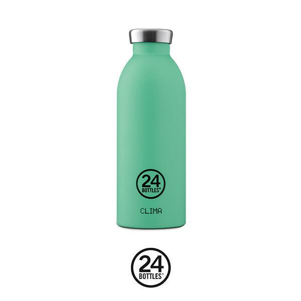24 Bottles Clima Mint