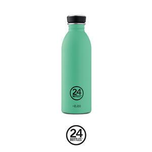 24 Bottles Urban Mint