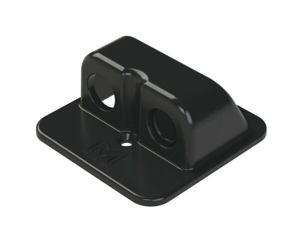 MARTIN AUDIO - AIPKIT - Cover per connessioni IP44 Serie A40 e A55 (COPPIA)