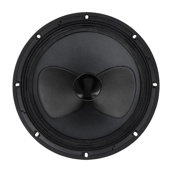 "MARTIN AUDIO CDD5 - Diffusore ultra compatto full range, driver 1x5"" coassiale a dispersione differenziale (COPPIA)"