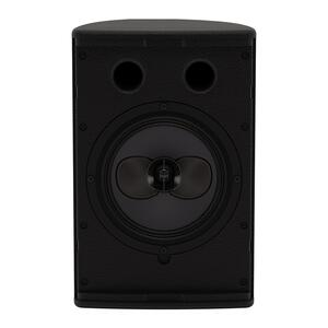 "MARTIN AUDIO CDD6 Diffusore ultra compatto full range, driver 1x6.5"" coassiale a dispersione differenziale (COPPIA)"