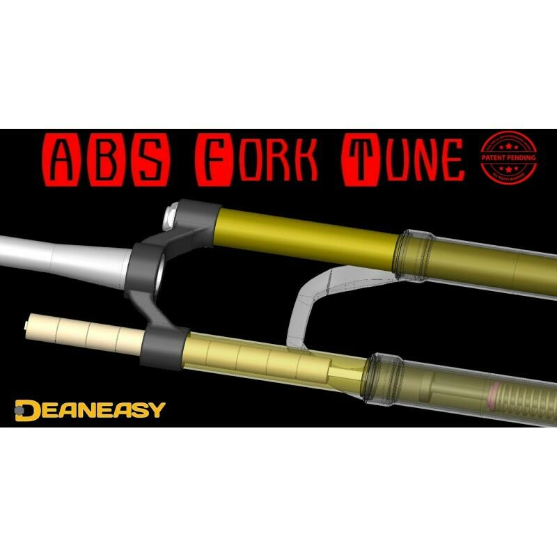 ABS Fork Tune Deaneasy