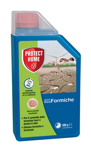 Esca Formiche Forminix 500 gr Bayer