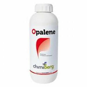 Olio Minerale Insetticida Opalene PFnPE 500 ml