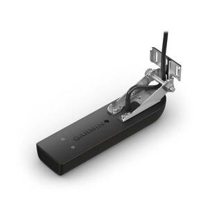 Trasduttore Garmin GT23M-TM - Offerta di Mondo Nautica  24