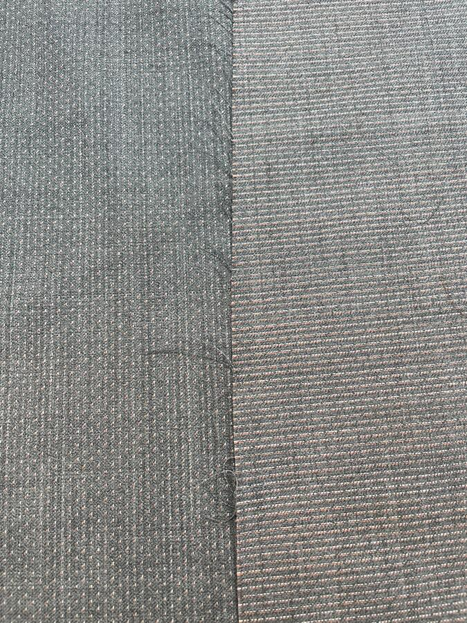 Tessuto uomo fresco di lana