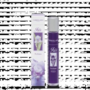 L'Erbolario - Iris Profumo 15ml