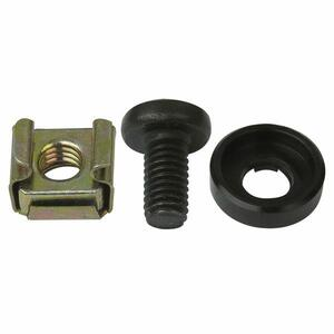 DAP MOUNTING SET