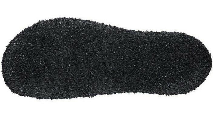 Skinners Black line - colore White