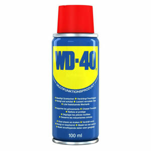 SPRAY WD-40 100 ML