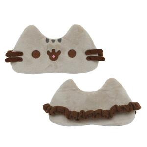 Pusheen - Eye Mask