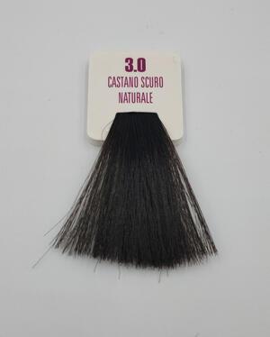 COLORMODE 3.0 CASTANO SCURONATURALE 100 ML