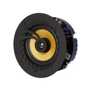 "Lithe Audio 6.5"" Bluetooth 5 - Ceiling Speakers"