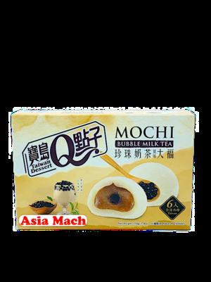 RF MOCHI BUBBLE MILK TEA 210GR