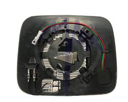 Vetro Specchio Retrovisore Destro Jeep Renegade Con Sistema Bliss